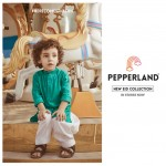 Pepperland New Eid-ul-Adha Kids Collection 2015-16 (1)