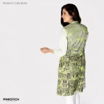 Pinkstich Eid Collection 2015 for women