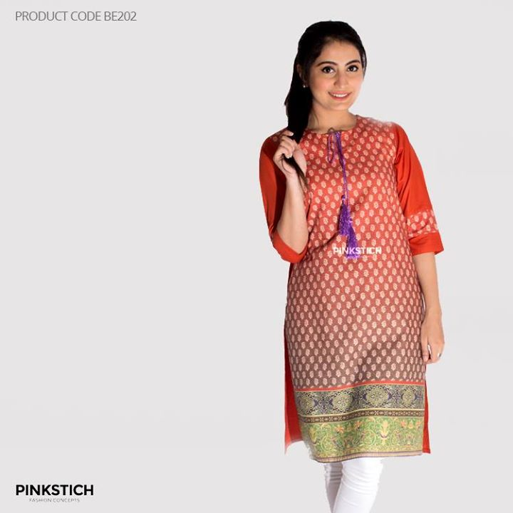 Pinkstich Eid Collection 2015