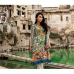 Origins Ready to Wear Festive Eid Collection 2016