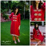 Girls wedding suit by SQS Designer Wear