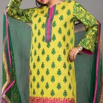 Nimsay Regalia affordable Eid Collection 2015 Vol-02