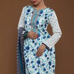 Regalia Eid Collection 2015 Vol-02 for women