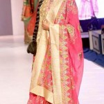 Stylish Ritu Kumar Bridal Wear for women
