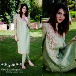 SQS Designer Wear for Wedding day and barat