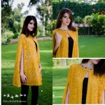 SQS Designer Wear Latest collection