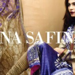 Sana Safinaz love Beauty Silk Eid Collection (3)