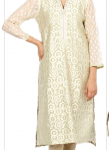Sana Safinaz eid ul azha lawn dress 2015 for Women (1)