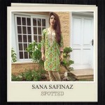 Sana Safinaz eid ul azha lawn dress 2015 for Women (3)