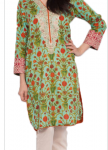 Sana Safinaz eid ul azha lawn dress 2015 for Women (2)