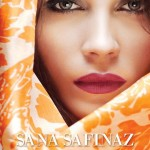 Sana Safinaz Latest Eid-Ul-Azha Silk Dress Collection 2015