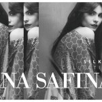 Sana Safinaz love Beauty Silk Eid 2015-16 Dresses (5)