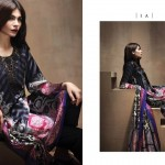 Sana Safinaz love Beauty Silk Eid 2015-16 Dresses (11)