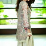 Sana Salman Eid-ul-Azha Dresses 2015-16 for Women (2)