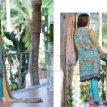 Sana & Samia 2015 2016 dresses for women