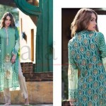 Sana & Samia 2016 dresses by lala