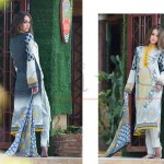 Sana & Samia Egyptian Cotton Facebook Collection by lala