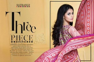 Satrangi Cambric Collection 2015 By Bonanza (8)