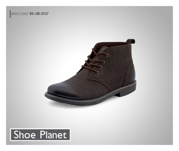 Shoe Planet (Regalé) Eid-ul-Azha Footwear 2015 for Men