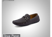 Shoe Planet 2015 Meh Long shoes