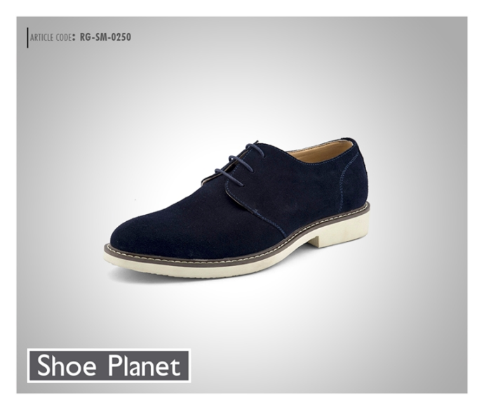 Shoe Planet men eid shoes