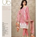 Sobia Nazir Stylish Eid Collection 2015-16 (1)