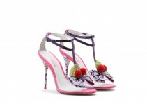 Sophia Webster Women's Luxury Footwear (3)
