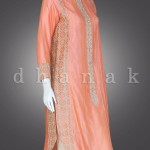 Eid Collection 2015 by Dhanak