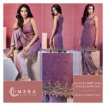 Umsha Luxury Pret Fall Winter Collection by Uzma Babar (1)