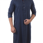 Yellow Eid Punjabi & Kabli 2015-16 for Men