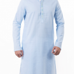 Yellow Eid Punjabi & Kabli 2015-16 for Men and boys