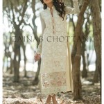 Zainab Chottani Eid collection 2015 (1)