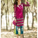 Zainab Chottani Eid collection 2015 (3)
