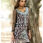 Zainab Chottani Eid collection 2015 (7)
