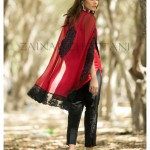 Zainab Chottani Eid collection 2015 (8)