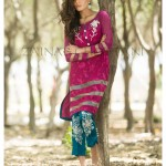 Zainab Chottani Eid ul Azha dresses collection 2015 for Women (4)