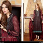 Zikril Embroidered Swiss Voile Collection by Rujhan Fabric (1)