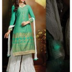 Best FD Palazzo Suits 2015-2016 for women