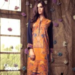 Digital Dreams by Gul Ahmed Fashion