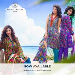House of Ittehad's Eid ul azha 2015Collection