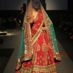 Ritu Kumar Bridal Wear