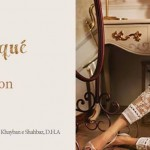 Laetst luxury pret Eid collection Floralesque by Annus Abrar (6)