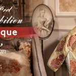 luxury pret Eid collection Floralesque by Annus Abrar (9)