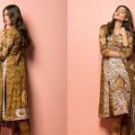 Anum Summer Lawn 2015 Collection 2015 Al Zohaib Textile