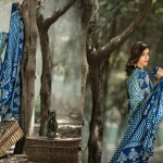 Anum Printed Cambric Suits 2015-2016 By Al-Zohaib Textile (1)
