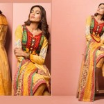 Anum Printed Cambric Suits 2015-2016 By Al-Zohaib Textile (2)