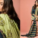 Anum Printed Cambric Suits 2015-2016 By Al-Zohaib Textile (7)