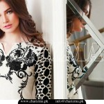 House of Charizma Presents Charizma Winter Collection Vol-2 2015-16 (2)