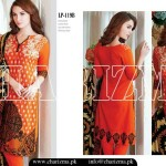Charizma Winter Collection 2014-2015 Volume 2 For girls
