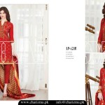 Charizma Winter Collection Vol-2 2015-16 With Price